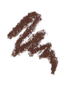 New Vegan Lily Lolo Chocolate Brown Eye Liner:  Gluten Free. Vegan. Natural. Organic. Its soft and smooth application combined with a rich colour pay-off make our Natural Eye Pencil perfect to outline, define and enhance your eyes.