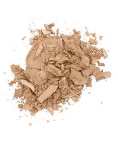 Lily Lolo Champagne Illuminator. Gluten Free. Vegan. GMO Free. This illuminator is an ultra-soft light reflective powder that can be applied on the top of your cheekbones, shoulders and décolletage.