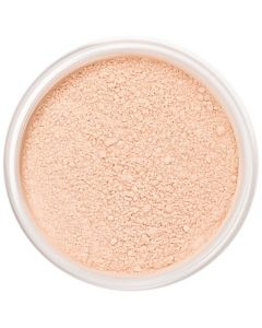 Lily Lolo Flawless Silk Finishing Powder: Silk (illuminating), Tinted. Gluten Free. Vegan.