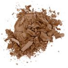 Lily Lolo Miami Beach Pressed Bronzer: Gluten free, vegan.  Matte light tan.
